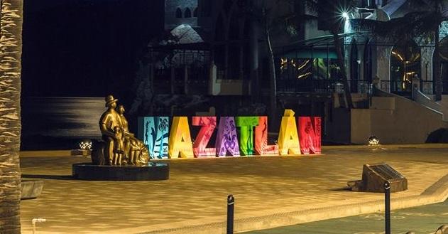 Monumento a la Familia y Valentino's